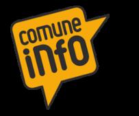 Comune Info