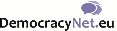 """Citizenship and Democracy"" Workshop. Call for Papers"