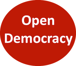 Open Democracy