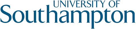 PhD Studentship at the University of Southampton