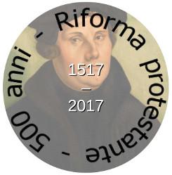 A Milano dal 1° giugno appuntamento delle chiese protestanti in Italia