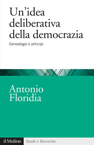 Un'idea deliberativa della democrazia