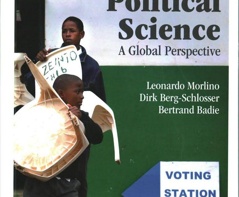 Una prospettiva globale per la scienza politica
