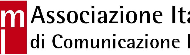 Comunicare e fare politica nella democrazia pop