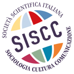 Società Scientifica Italiana Sociologia Cultura Comunicazione