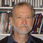 Martin Barker's Personal Website