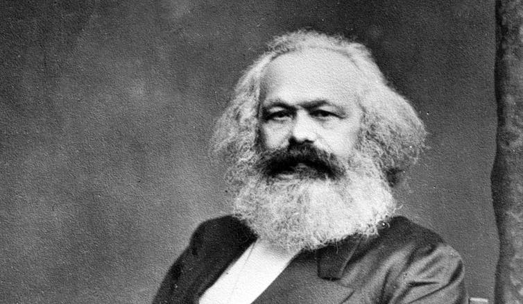 Ten things to read if you want to understand Marx