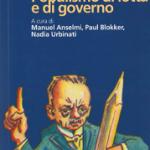 Populismo di lotta e di governo