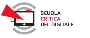 Il partito piattaforma. Un seminario a Roma