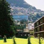 Doctoral Studies | IMeG | Lugano