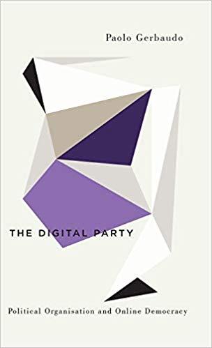 Il partito digitale
